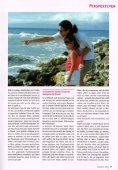 Lesen Sie hier den ganzen Artikel als PDF - Familylab - Page 4