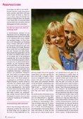 Lesen Sie hier den ganzen Artikel als PDF - Familylab - Page 5