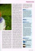 Lesen Sie hier den ganzen Artikel als PDF - Familylab - Page 6
