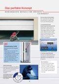 Garagentor-Antriebe - Seite 4