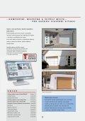 Prospekt (pdf) - Page 3