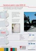 Prospekt (pdf) - Page 6