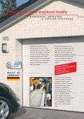 Stáhnout soubor (pdf) - Teckentrup - Page 4