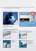 Stáhnout soubor (pdf) - Teckentrup - Page 7
