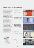 Prospekt - program dveří Teckentrup-CZ (pdf) - Page 3