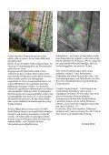 Rodewald Schotenheide ? Ringstruktur mit umschlossener Hofstelle ... - Seite 2