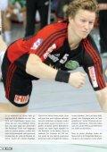sa. | 01. okt. | 19.00 uhr eintracht hildesheim - Fanclub Red Devils eV - Seite 4