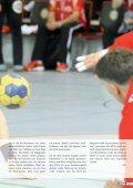 sa. | 01. okt. | 19.00 uhr eintracht hildesheim - Fanclub Red Devils eV - Seite 5