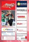 sa. | 01. okt. | 19.00 uhr eintracht hildesheim - Fanclub Red Devils eV - Seite 6