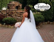 View our ebook here - Fantasia Wedding and Banquet Facilities