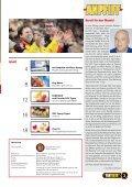 Das Magazin der Fans der SCL Tigers - Fanclub SCL Tigers - Seite 3