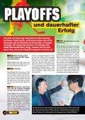 Das Magazin der Fans der SCL Tigers - Fanclub SCL Tigers - Seite 4