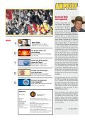 fantiger 126 - Fanclub SCL Tigers - Seite 3