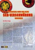 fantiger 126 - Fanclub SCL Tigers - Seite 4