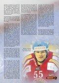 fantiger 126 - Fanclub SCL Tigers - Seite 5
