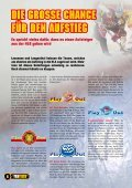 fantiger 126 - Fanclub SCL Tigers - Seite 6