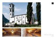 Chiesa San Carlo Borromeo - Fanzun AG