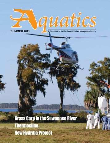 aquatics manager related keywords suggestions aquatics