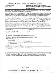Received by NSD/FARA Registration Unit 06/04/2013 11:07:33 AM ...