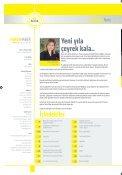 2012 Ekim - Farba - Page 2