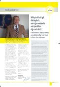 2012 Ekim - Farba - Page 3