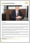 2008 Ekim - Farba - Page 4