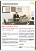 2008 Ekim - Farba - Page 5