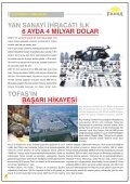 2008 Ekim - Farba - Page 6