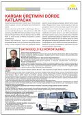 2008 Ekim - Farba - Page 7