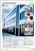 Farba Lojistik Merkezi Volkswagen Yeni Projesi Aydınlatma Ürünleri ... - Page 5