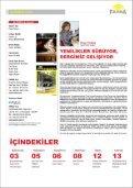 2008 Nisan - Farba - Page 2