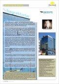 2008 Nisan - Farba - Page 4