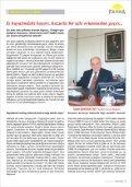 2008 Nisan - Farba - Page 5