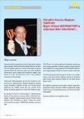 2008 Nisan - Farba - Page 6