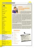 2009 Ekim - Farba - Page 2