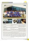 2009 Ekim - Farba - Page 5