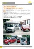 2009 Ekim - Farba - Page 6