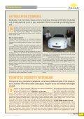 2009 Ekim - Farba - Page 7