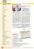 farba dergi son duzenleme.FH11 - Page 2