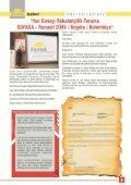farba dergi son duzenleme.FH11 - Page 5