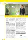 2010 Aralık - Farba - Page 4