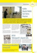 2010 Aralık - Farba - Page 7