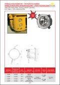 cadface® spot - Farba - Page 4