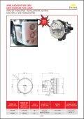 cadface® spot - Farba - Page 7