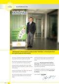 2011 Ocak - Farba - Page 4
