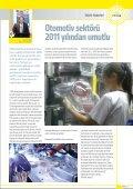 2011 Ocak - Farba - Page 5