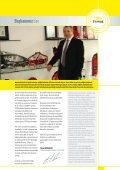 2011 Ağustos - Farba - Page 3