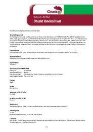 Hochdiffusionsfähige Innenfarbe nach DIN 18363 ...