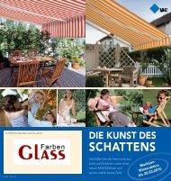 Winteraktion 2010_Flyer:Layout 1.qxd - Farben Glass