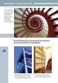 LUCITE® 2K-PUR Xtrem satin - Farben Klein GmbH - Seite 4